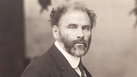 Gustav Klimt | Widewalls