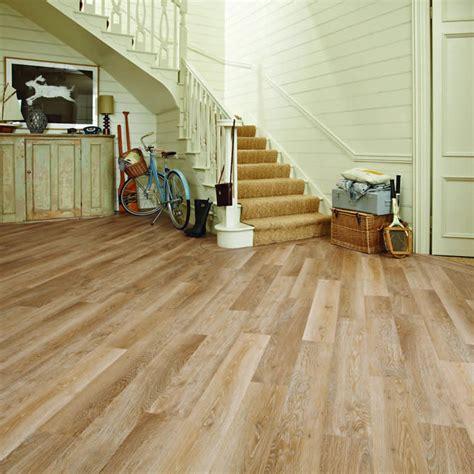 kitchen flooring karndean karndean flooring hallway karndean flooring cardiff we 1699
