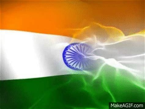 Indian Flag Animated Wallpaper Gif - animated indian flag gif 9 187 gif images