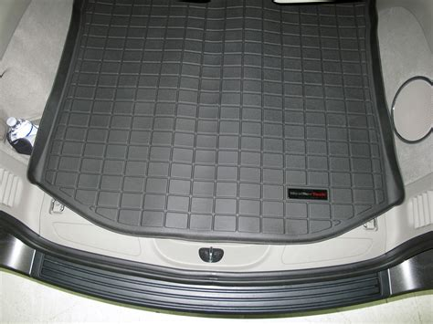 weathertech floor mats grand weathertech floor mats for jeep grand cherokee 2014 wt40469
