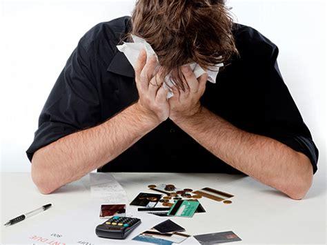 Какие суммы задолженности или какую задолженность илеют право требовать коллекторы