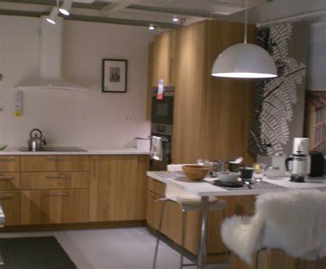 Hyttan Ikea Kitchen