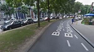 Vendre Une Voiture Dans L état : laeken une femme dans un tat grave apr s avoir t renvers e par une voiture rtl info ~ Medecine-chirurgie-esthetiques.com Avis de Voitures