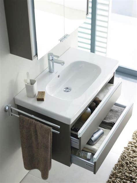 bathroom sink top organizer choosing a bathroom vanity design choose floor plan