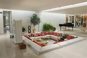 Deko Wohnzimmer Ideen