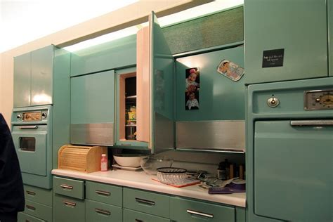 what is the best color for kitchen appliances 282 best atomic mid century mod images on 9927