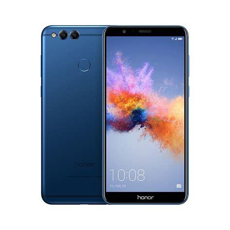 huawei honor  mobile phone gb  plug sale