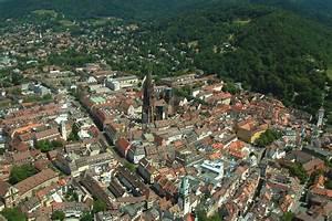 Markt De Freiburg Breisgau : sch nste stadt deutschlands seite 3 allmystery ~ Orissabook.com Haus und Dekorationen