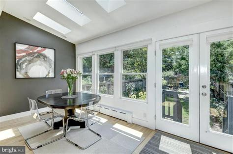 home thomas designs construction