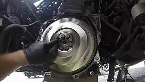 Diy 8th Gen Civic Si Flywheel  Clutch Disc  And Pressure