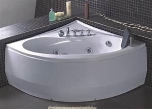 Badewanne Größe Standard : alle produkte zur verf gung gestellt vonhangzhou showersun bathroom ware co ltd ~ Sanjose-hotels-ca.com Haus und Dekorationen