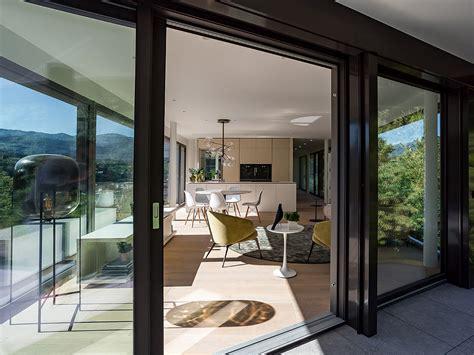 Immobilien Schweiz Kaufen Graubünden by Luxusimmobilien Zum Verkauf In Lugano Im Kanton Tessin