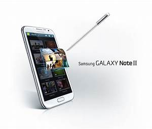 Samsung Galaxy Note 2 Review | Specs | Price