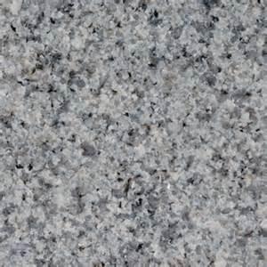 kohler faucets kitchen azul platino granite countertop colonial marble granite