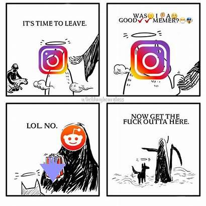 Meme Reddit Memes Started War Vs Purge