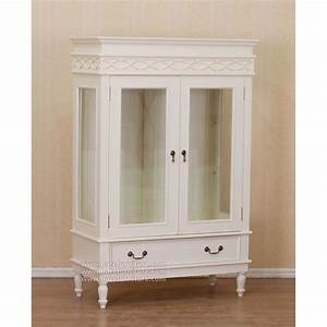 31 Small Living Room Cabinet Small Living Room Cabinets
