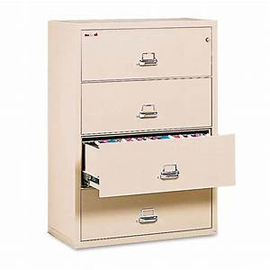 file cabinets astonishing locking file cabinet costco With document cabinet