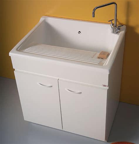 lavella per lavanderia lavatoio 74x60 cm