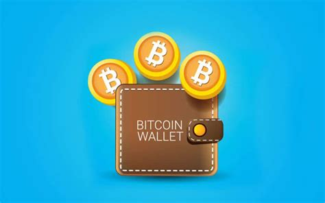 All of these are approximations, do your own math. Best Bitcoin Wallets in 2019 - Web Safety Tips