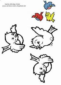 Bleistifte Zum Zeichnen : ausmalbilder tiere vogel malvorlagen pinterest ausmalen ausmalbilder und v gel ~ Frokenaadalensverden.com Haus und Dekorationen