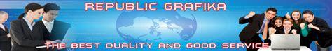 percetakan murah surabaya republic grafika surabaya
