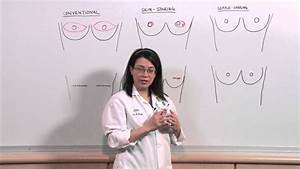 Types Of Mastectomies  What Is Nipple