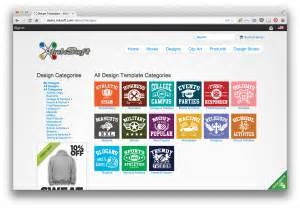shirt designer software t shirt design software bbt