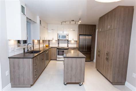 armoire de cuisine boucherville armoire cuisine 35 armoires nouveau concept