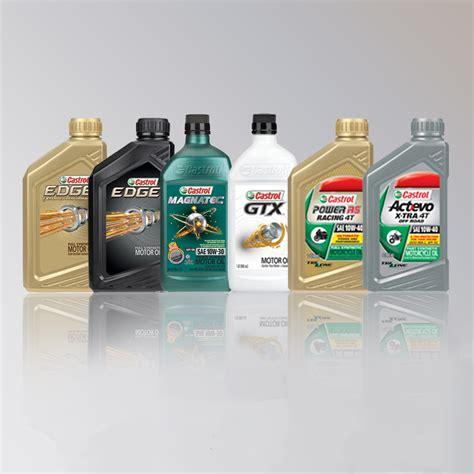 Motor Oil, Engine Oils, Full Synthetic Oil
