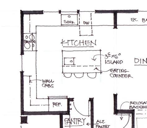 average size kitchen island kitchen floor plans by size kitchen island dimensions