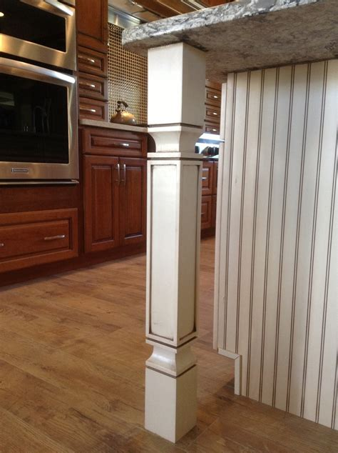 kitchen island with legs craftsman style kitchen island leg ideas for the house