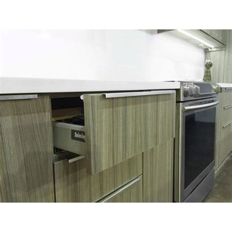 linen grey cabinets kitchen modern cabinets grey