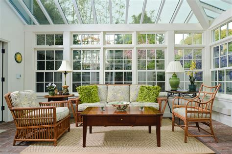 sunroom designs ideas jenisemay com house magazine ideas