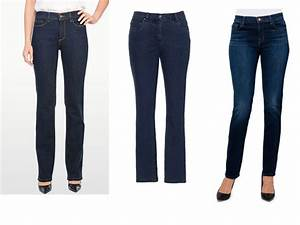 Should women over 60 wear jeans? | Starts at 60