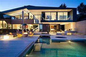 la maison la plus belle au monde stunning la maison la With la maison la plus belle