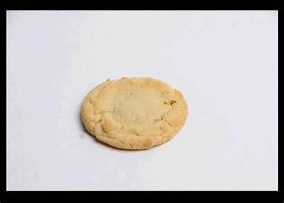 Cookie Sugar Gifs Deviantart Favourites