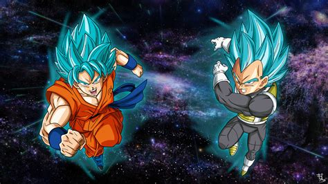 dragon ball super wallpapers  images