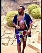 Enyinna Nwigwe 10 Sexiest Instagram Photos: Biography ...