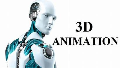 3d Professional Animation Animations Create