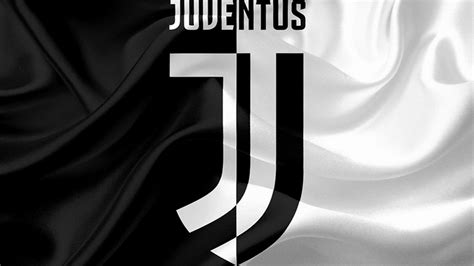 Juventus FC 2021 Wallpapers - Wallpaper Cave