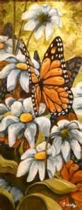peinture acrylique sur toile d 233 butant recherche peintures acryliques