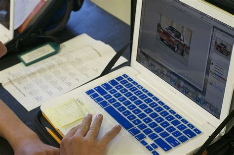 best laptops for engineering students of 2019 best laptop
