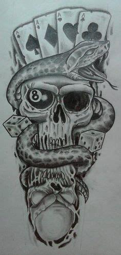 images  tattoos skull sugar skull reaper