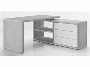 Bureau D Angle Design : meubles design et exotiques prix discount magasin de meubles pas cher basika ~ Teatrodelosmanantiales.com Idées de Décoration