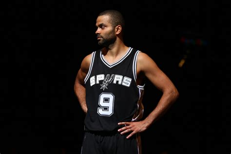 tony parker wallpapers high quality
