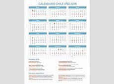 Calendario Argentina 2018 En Excel takvim kalender HD