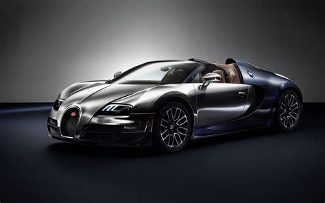 Bugatti Grand Sport by 2014 Bugatti Veyron Grand Sport Vitesse Legend Ettore