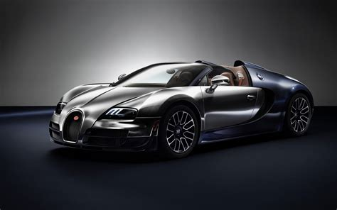 Looking for a bit stunning yet unique for your desktop? Free HD Bugatti Wallpapers   PixelsTalk.Net