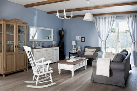 country home interior stylish country home decor with modern design charisma