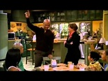 My Wife and Kids - Good Morning Song Lyrics - YouTube